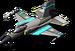Chengdu 430-X Fighter