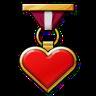 Goal Honor