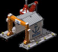 Shipyard 3-icon