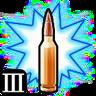 Explosive Ammo III