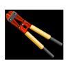 Fiberglass Handle Bolt Cutter