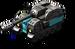 Cat Infantry