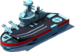 Lightning Raclon Carrier IIIs