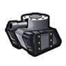 Goal armored tank