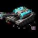 Rater Artillery