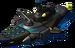 Rubis X-38 Submarine