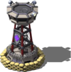 Defense Tower III