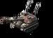 Thumper Artillery