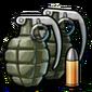 Ammo IV