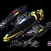 SpecOps Midnight Bomber II