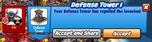 DefenseTowerImage