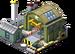 Barracks 3-icon