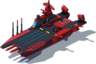 CC Bretsol Carrier