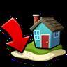 Goal house01
