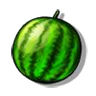Goal Watermelon