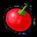 Goal Tomato