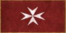 Knights of St. John