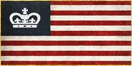 United States Monarchy