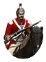 Light Dragoons Icon