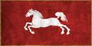 Hannover Flag