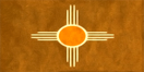 Pueblo Nations