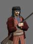 Desert Warriors Icon