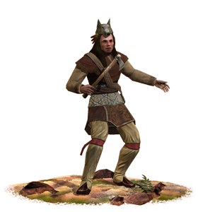 File:Petun Wolf Warriors.png