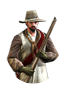 File:Jamestown Settlers Icon.png