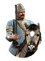 File:Circassian Armoured Cavalry Icon.png