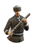 File:Cossack Infantry Icon.png