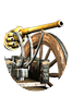 File:Puckle gun icon.png