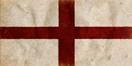 Flag 132-5