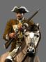 Pioneer Raiders Icon