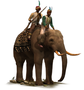 File:Elephant Musketeers.png