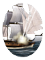 File:Bomb Ketch Icon.png