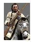Onondaga Fire Keepers Icon