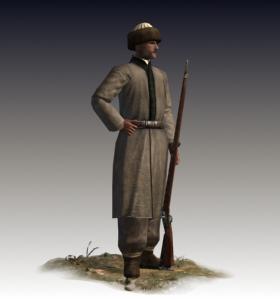 File:Afghan Hillmen.png