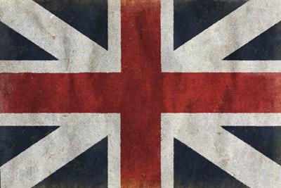 File:British Flag.jpg