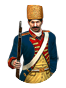 Grenadiers (Prussia) Icon
