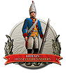 Hessian Grenadiers EUA Icon