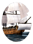 File:Admiral's Flagship, 5th Rate Icon.png