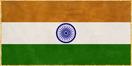 Maratha Republic