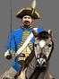 Garde Du Corp Icon