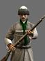File:Afghan Hillmen Icon.png