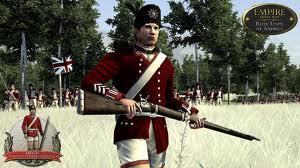 File:Fraser's Rangers.jpg