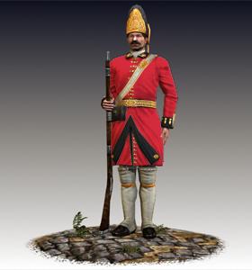 File:Guard Grenadiers.png