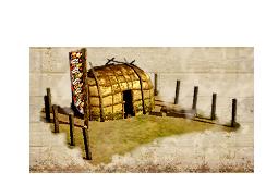Warrior Lodge