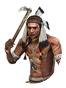 File:Winnebago Warriors icon.png