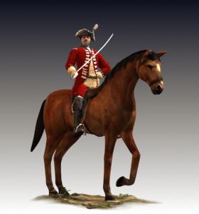 File:Regiment of horse.png