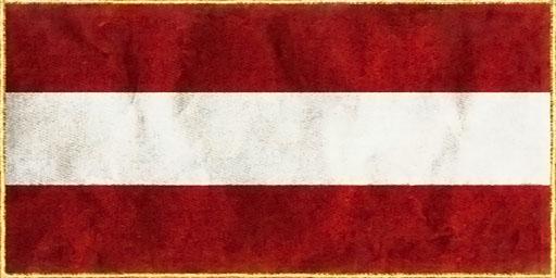 File:Austria Republic.jpg